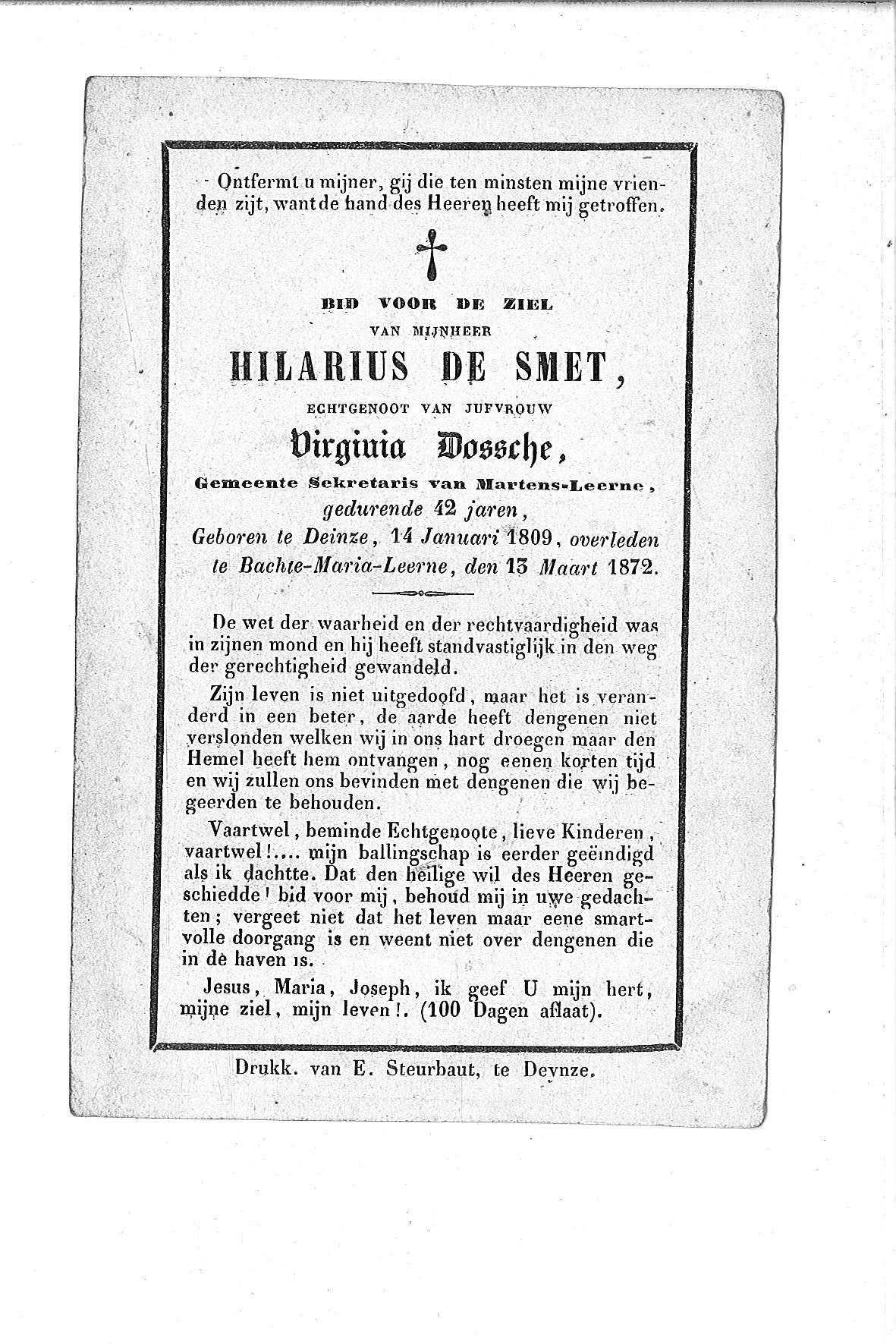 Hilarius (1872) 20120507093410_00083.jpg