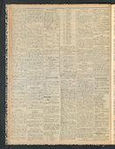 Gazette Van Kortrijk 1902-02-20 p2