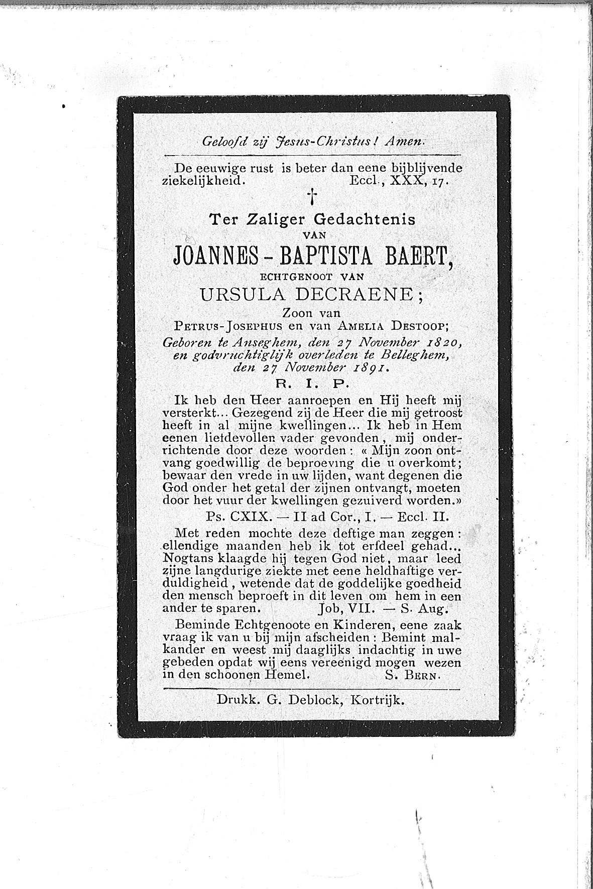 Joannes-Baptista(1891)20140701100228_00043.jpg