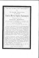 Emilia-Maria-Sophia(1914)20130227135952_00018.jpg