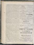 L'echo De Courtrai 1864-09-25 p2