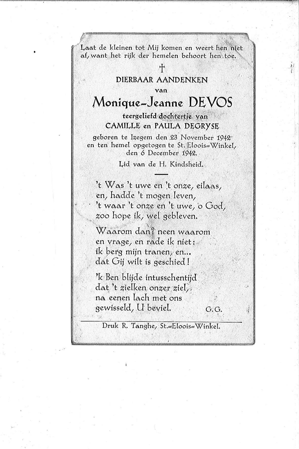 Monique-Jeanne (1942) 20120306142406_00243.jpg