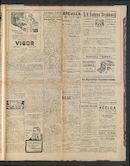 Het Kortrijksche Volk 1924-09-14 p3