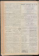 L'echo De Courtrai 1912-07-25 p2