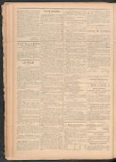 L'echo De Courtrai 1911-09-21 p2