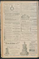 Het Kortrijksche Volk 1911-11-26 p4