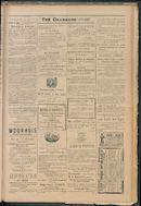 L'echo De Courtrai 1896-05-14 p3