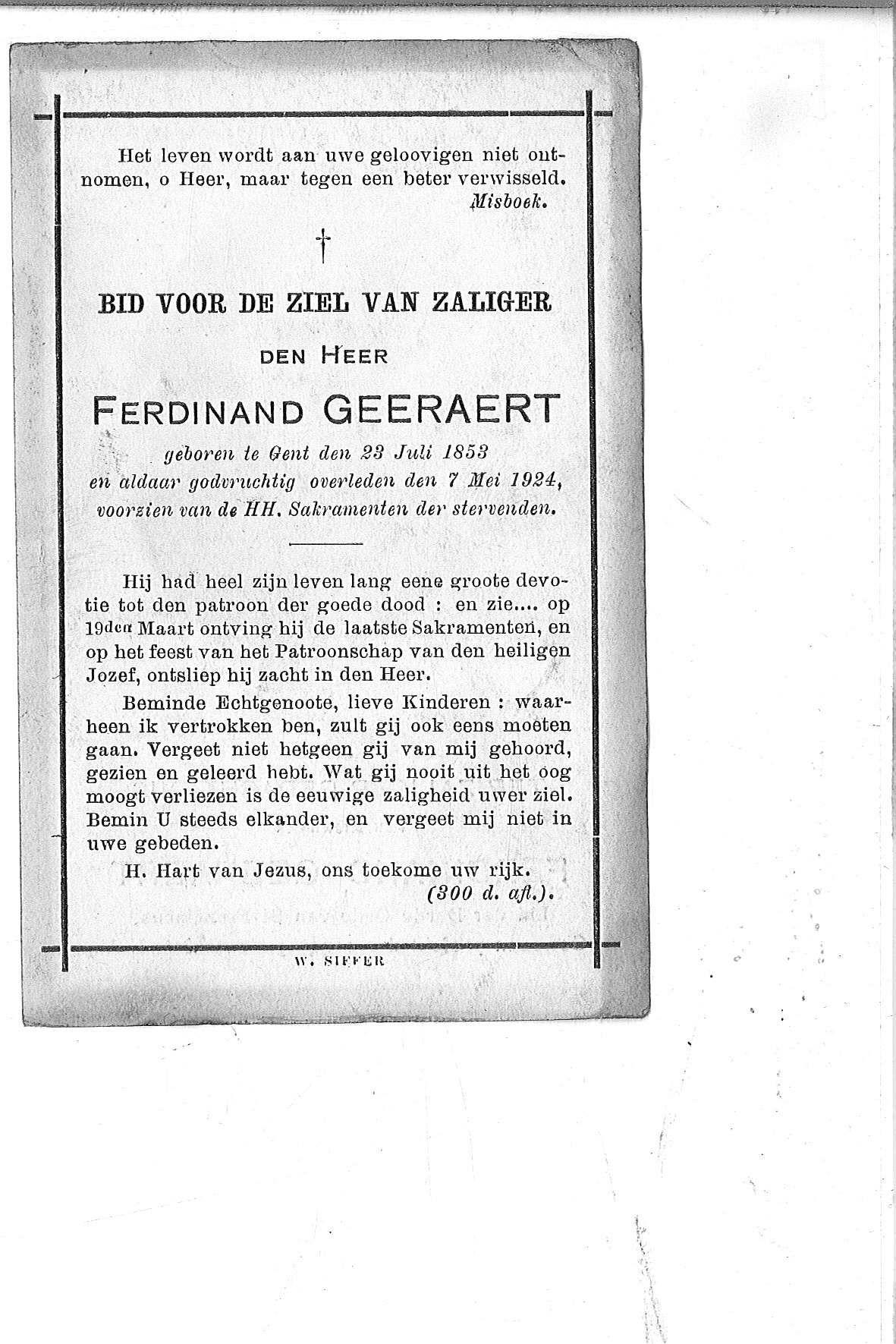 Ferdinand(1924)20130604133153_00023.jpg