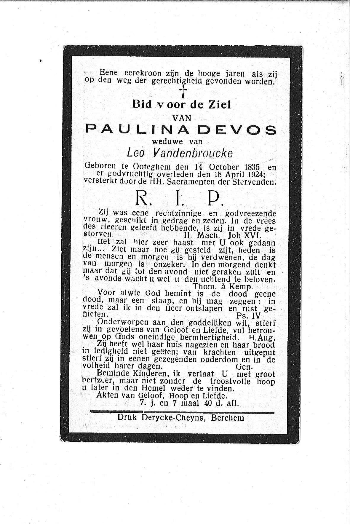 Paulina (1924) 20120306142406_00271.jpg