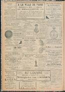 Gazette van Kortrijk 1916-03-25 p4