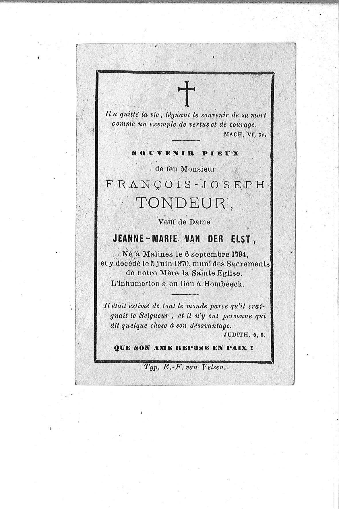 François-Joseph(1870)20120621134457_00104.jpg
