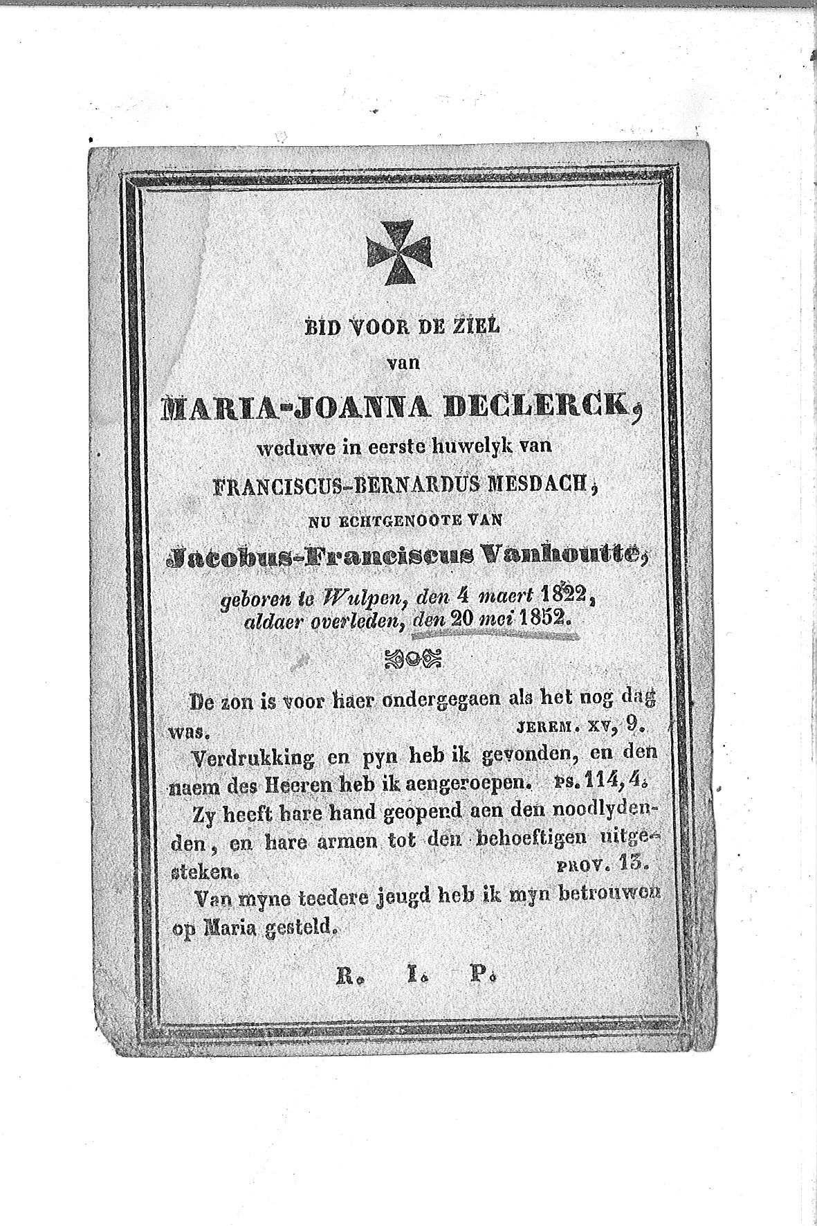 maria-joanna(1852)20120906084901_00009.jpg