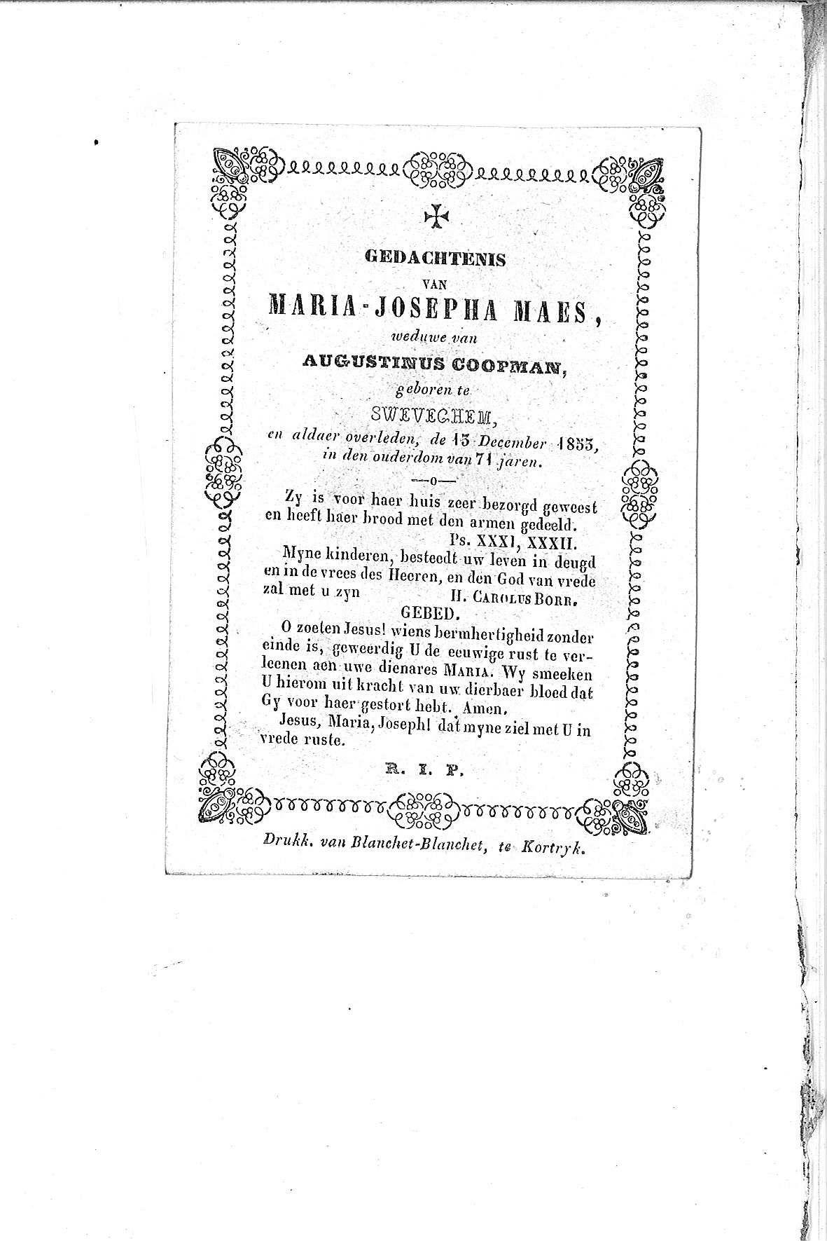 Maria-Josepha(1853)20111109091504_00140.jpg