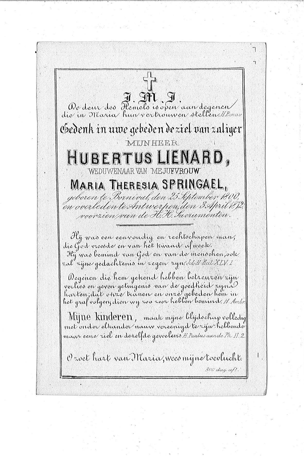 Hubertus(1872)20100112100913_00012.jpg