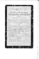 Theresia(1903)20110204095521_00044.jpg