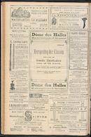 Het Kortrijksche Volk 1910-08-28 p4