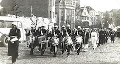 Politie Kortrijk Muziekkorps