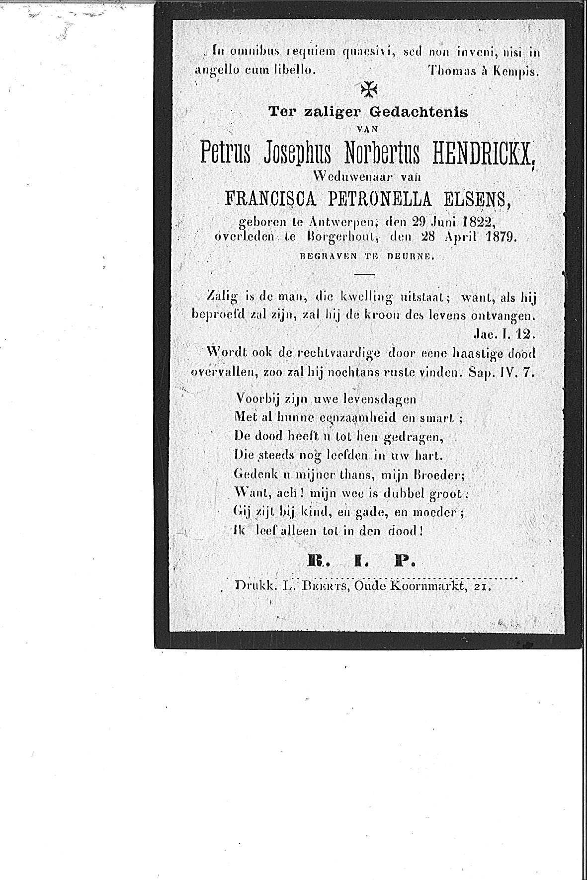 petrus Josephus Norbertus(1879)20141104145235_00014.jpg