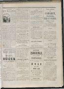 L'echo De Courtrai 1865-06-02 p3