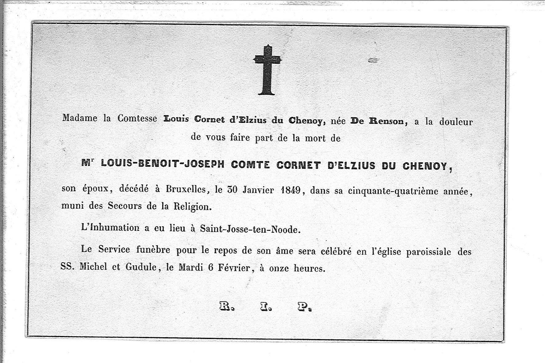 Louis-Benoit-Joseph-(1849)-20121031134623_00025.jpg