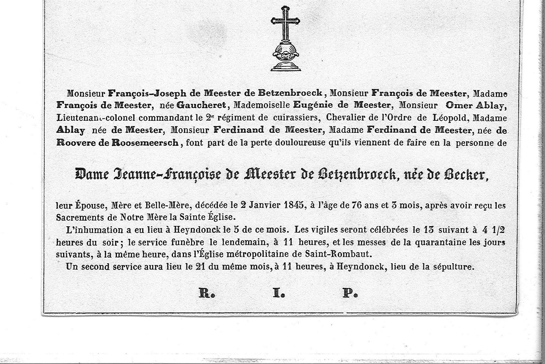 Jeanne-Françoise-(1845)-20121112085256_00091.jpg