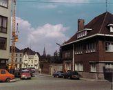Schippersstraat