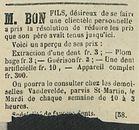 M.BON