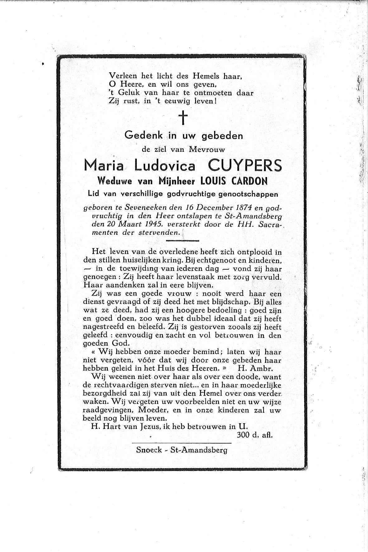Maria Ludovica (1945) 20120123114116_00199.jpg