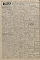 Kortrijksch Handelsblad 2 mei 1945 Nr35 p2