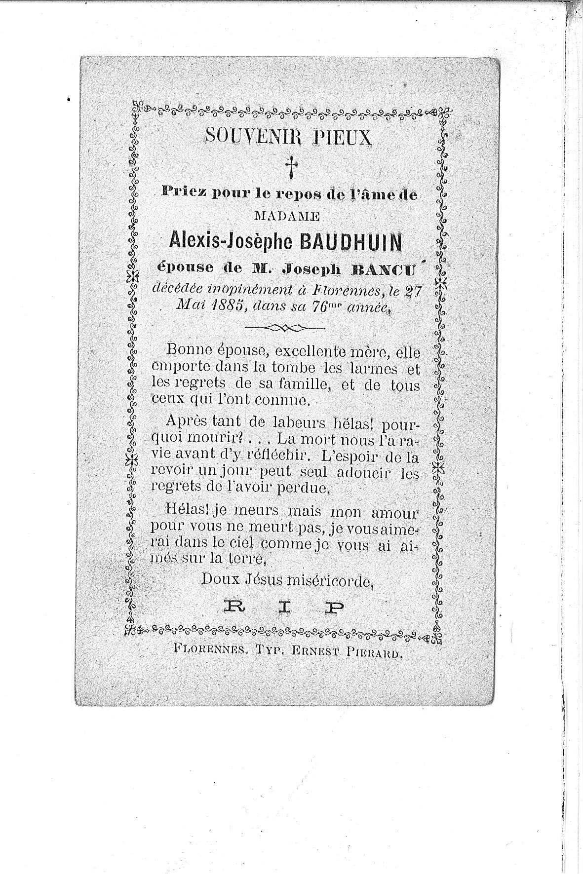 Alexis-Josèphe(1885)20101022082750_00032.jpg