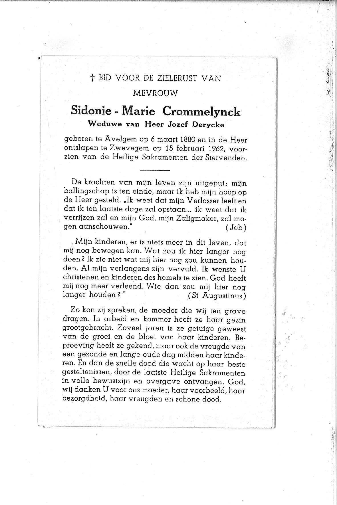 Sidonie-Marie (1962) 20120117135523_00127.jpg