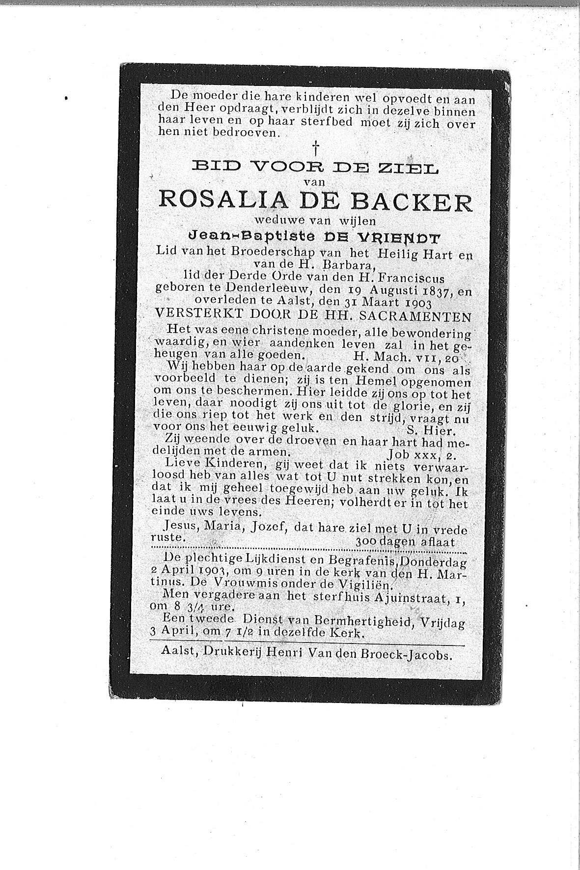 Rosalia (1903) 20120529153758_00050.jpg
