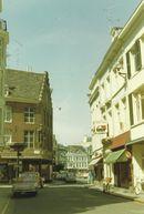 Sint-Maartenskerkstraat