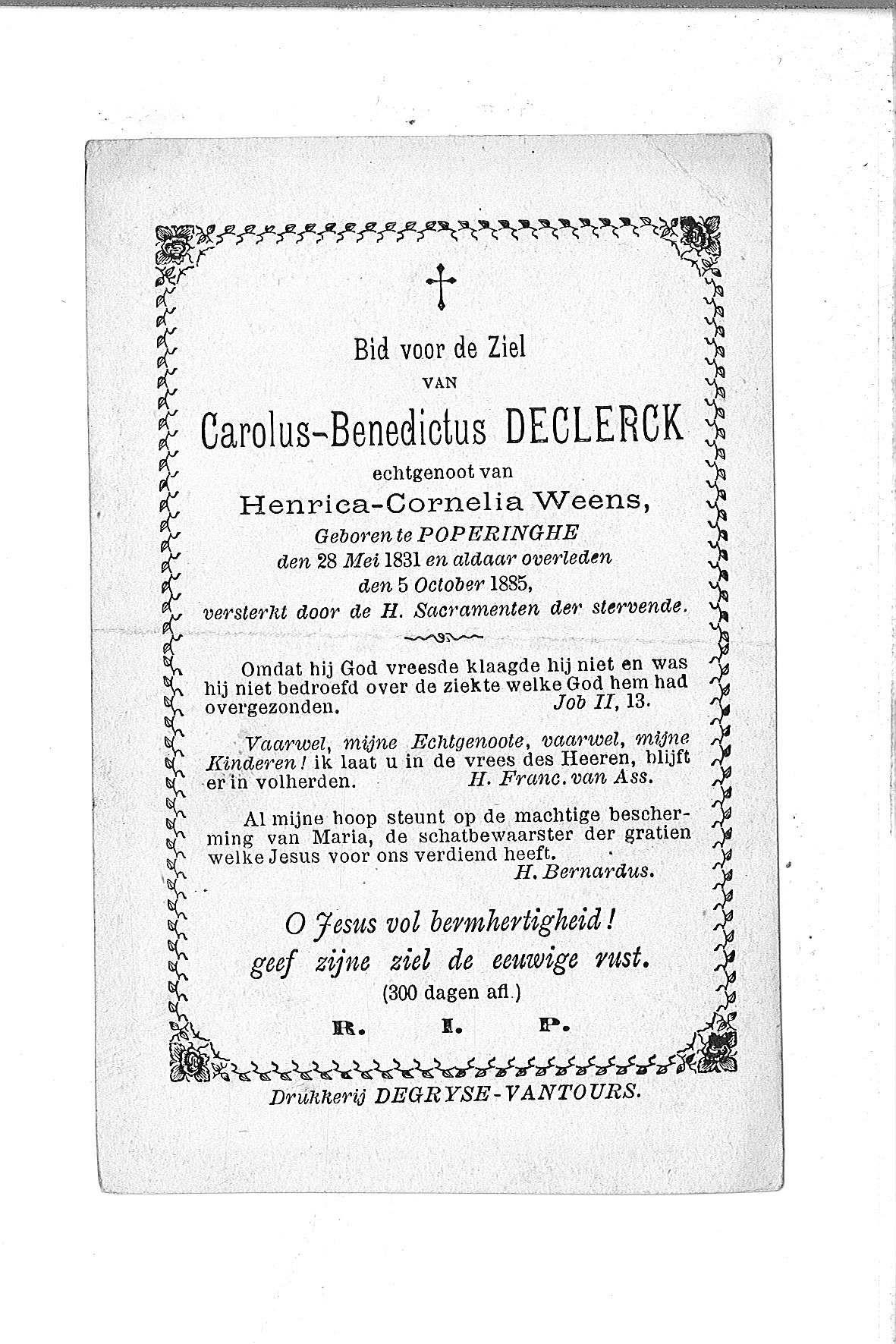carolus-benedictus(1885)20120830084338_00058.jpg