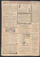 De Stad Kortrijk 1911-12-23 p4