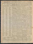 Gazette Van Kortrijk 1908-02-06 p2