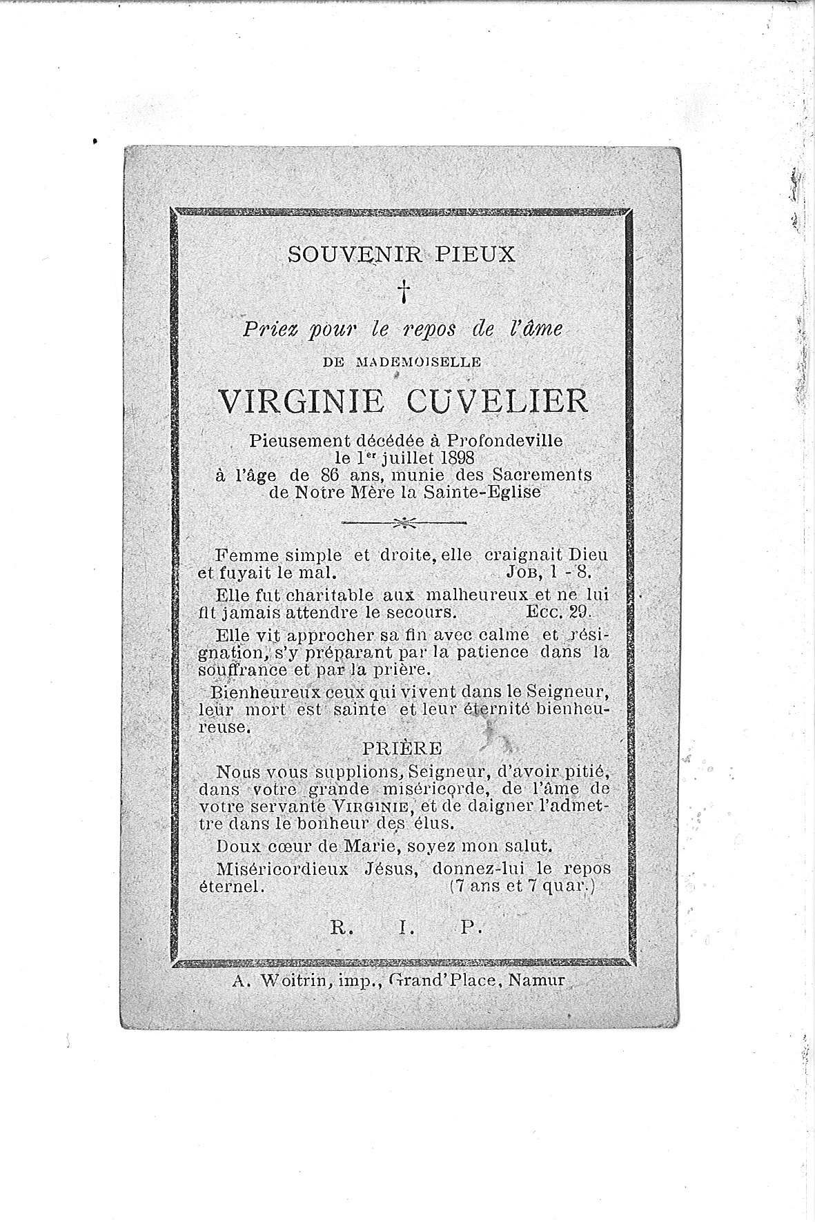 Virginie (1898) 20120123114116_00090.jpg
