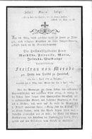 Mathilde-Friderike-Maria-Josepha-Walburga-(1852)-20120831111416_00022.jpg