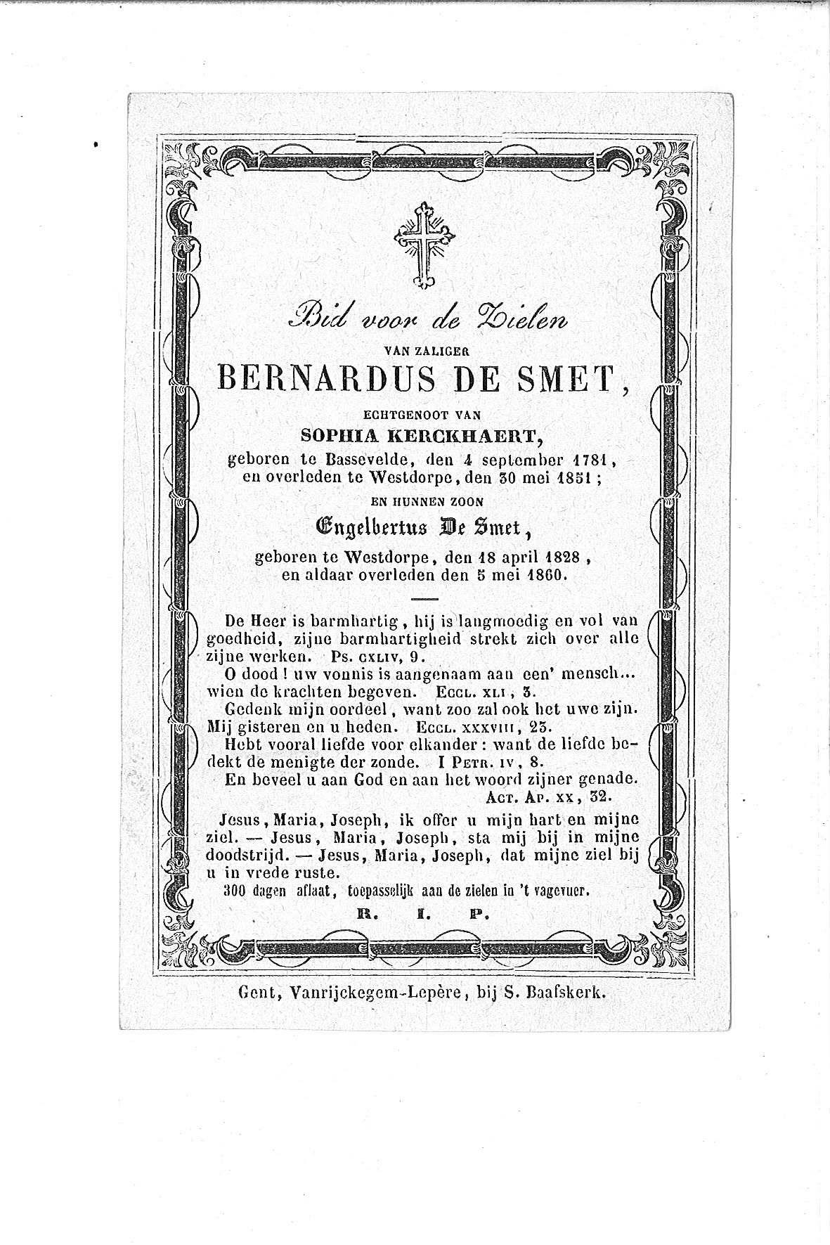 Engelbertus (1860) 20120508103102_00025.jpg