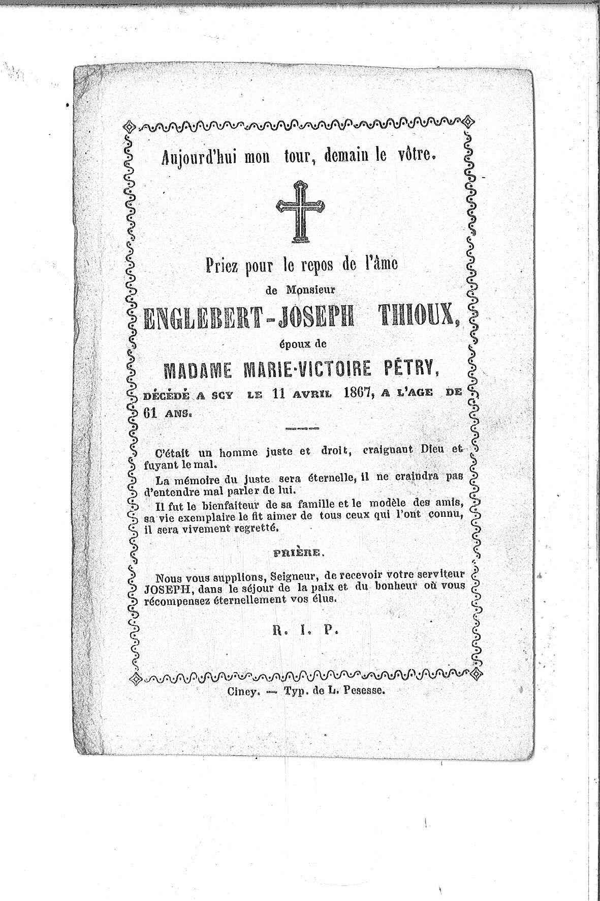 Englebert-Joseph(1867)20140825083222_00138.jpg
