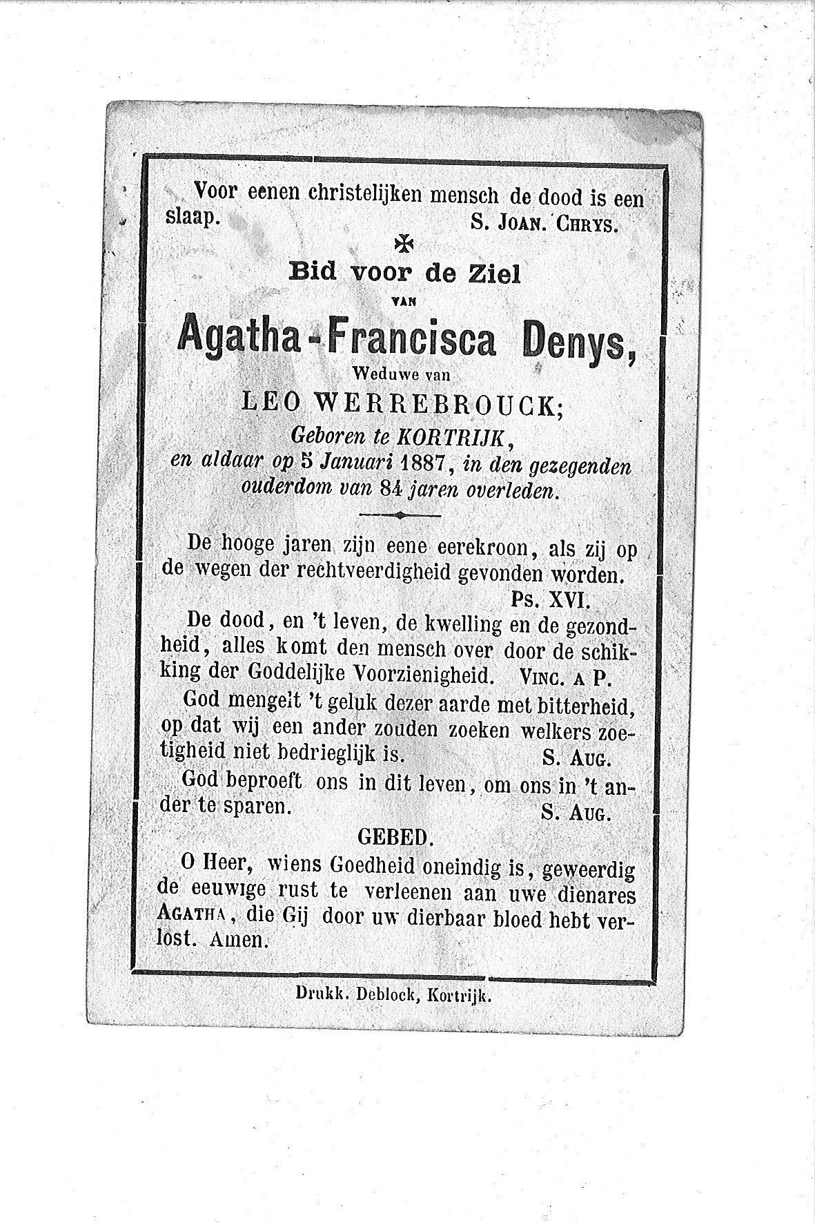 Agatha-Francisca(1887)20091002152051_00024.jpg