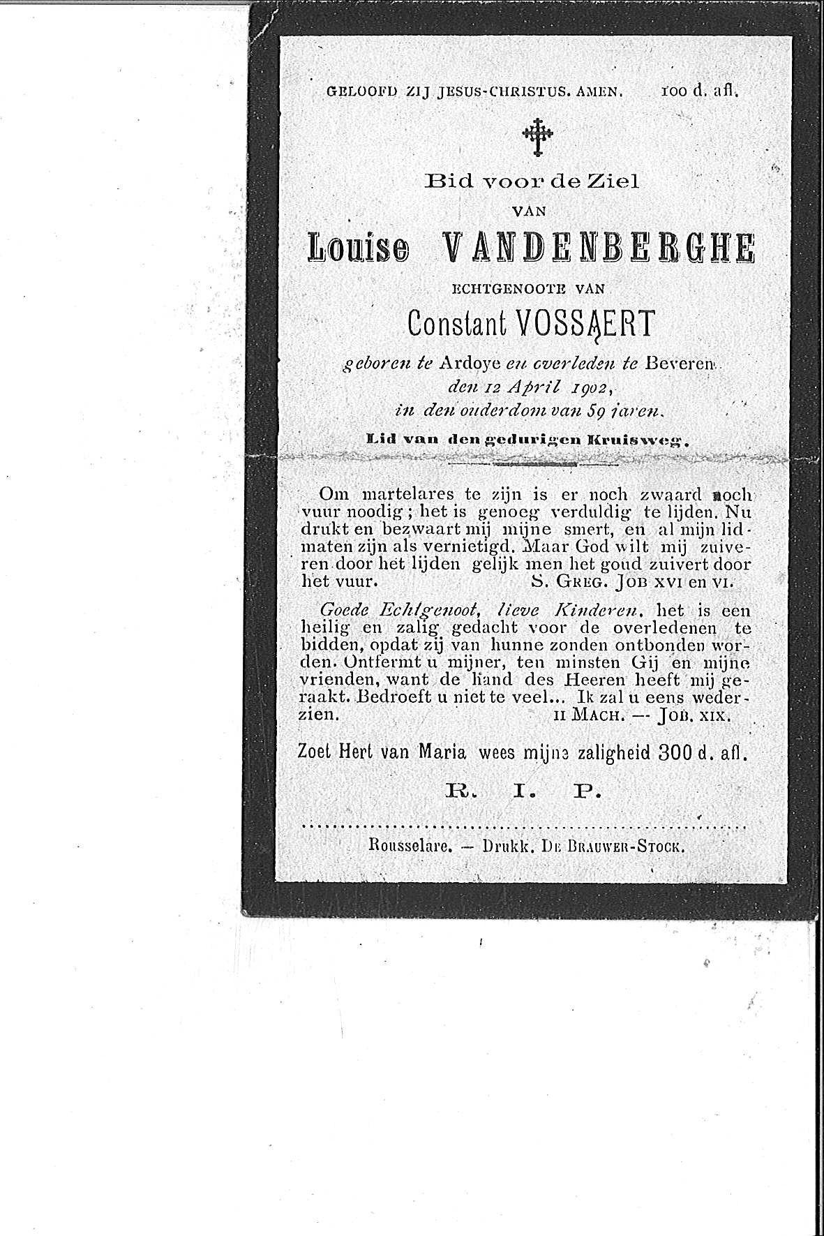 Louise(1902)20150806133810_00105.jpg