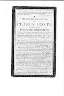 Petrus(1912)20120530124803_00076.jpg