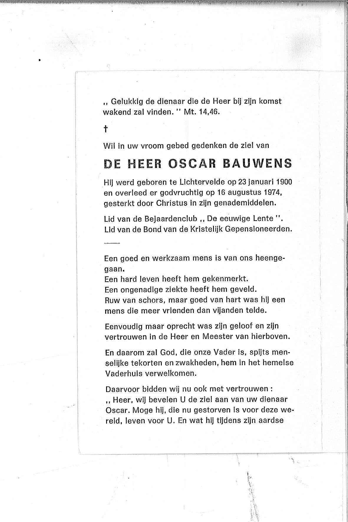 Oscar(1974)20130828133432_00056.jpg