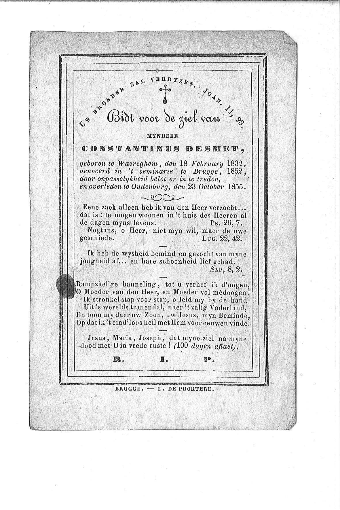 Constantinus (1855) 20120504095506_00061.jpg