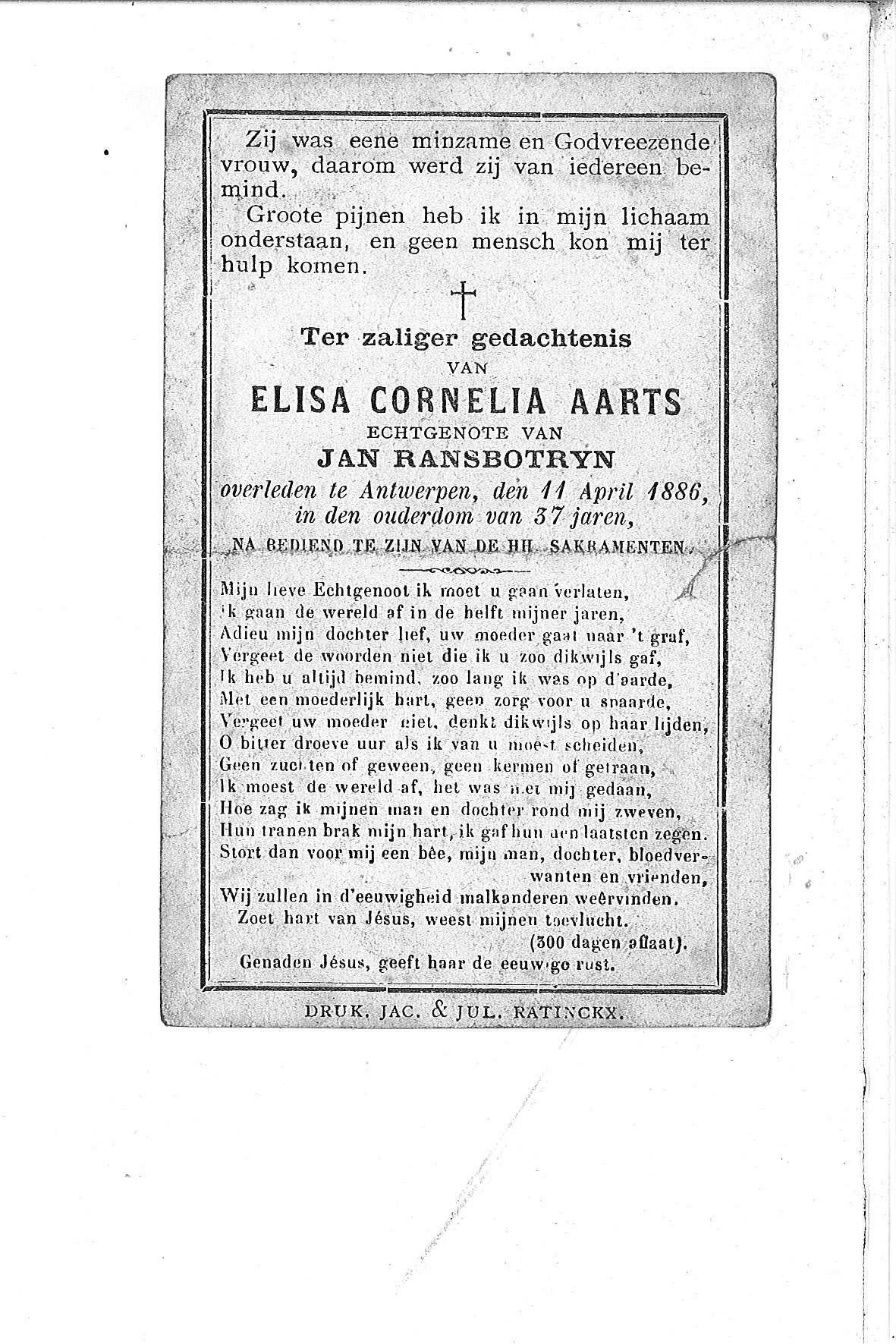 Elisa-Cornelia(1886)20100816162954_00012.jpg