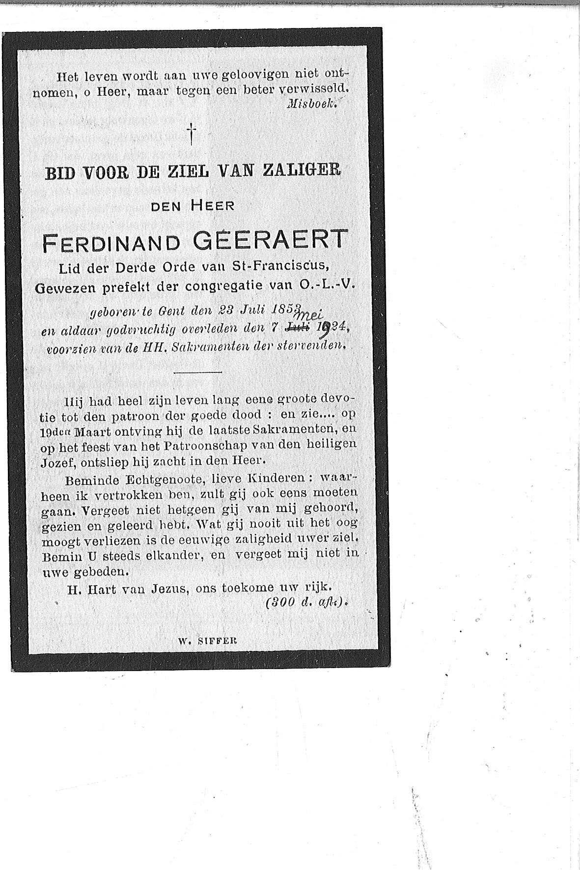 Ferdinand(1924)20130604133153_00022.jpg