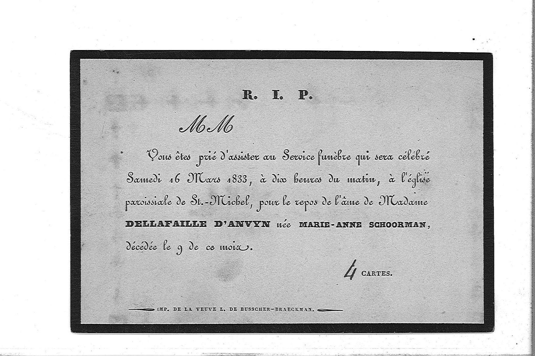 Marie-Anne-(1833)-20120921120300_00067.jpg