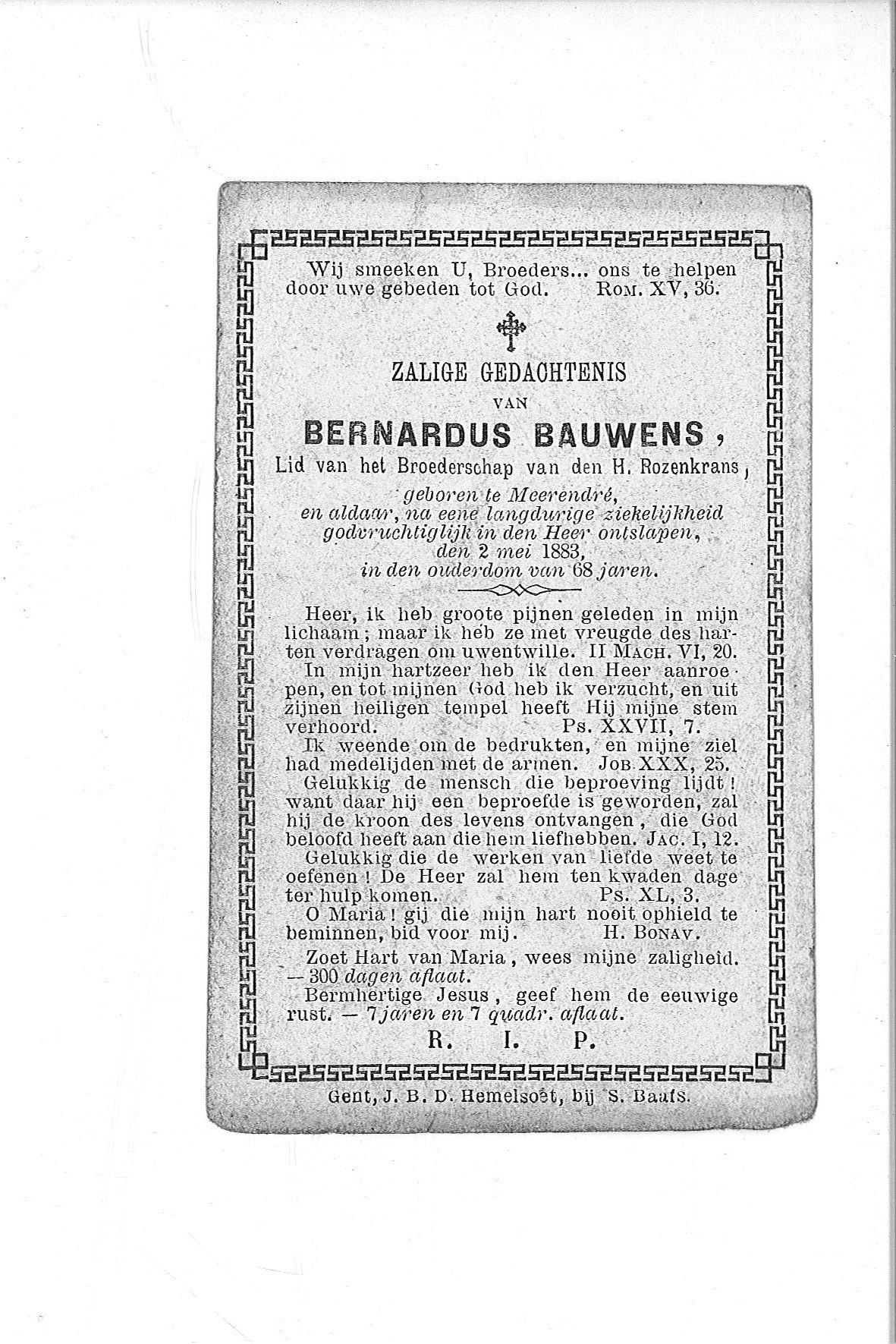 bernardus(1883)20090723104548_00010.jpg