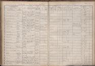1880_20_149.tif